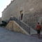 Budva, citadella :)
