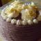 Csokitorta