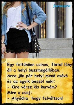 lany 22