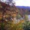 Nat_Autumn_Panorama