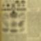Népi hímzések. Kisalföld, 1960.10.20. 6