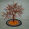 Őszi varázsfa
