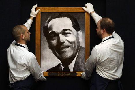 Palló Imre  1891 - 1978