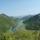 Skodra tó