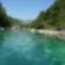 Tara folyó
