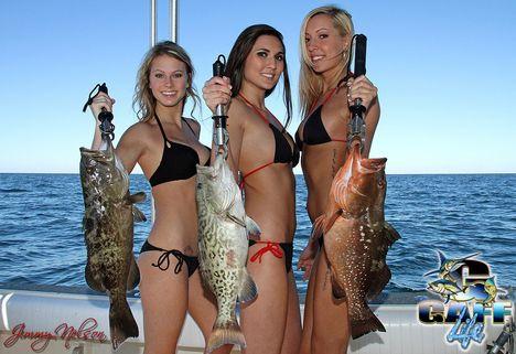 Tengeri horgászat_469114