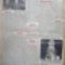 Tk. emlékéremmel kitüntetettek. Kisaldföld, 1959.03.25. 8