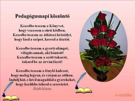 pedagogusnapi_koszonto_1