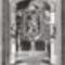 Vértessomló  Máriának, a Szorongatottak vígaszának búcsújáróhelye