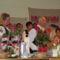 Écsi Népdalkör - 40 éves évforduló