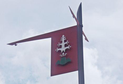 Ópusztaszeri Nemzeti Történeti Emlékpark