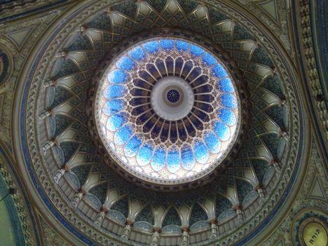 Új Zsinagóga