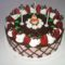 csokisepres_szulinapi_1103524_7681