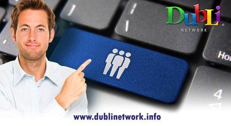 DubLiNetwork - Az év vállalkozása! Kattanj rá Te is!