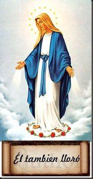 Ó Mária
