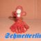 3D angyalka5