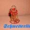 3D csengö 2