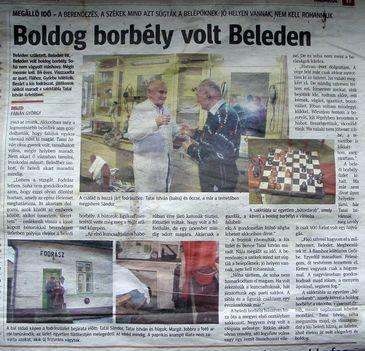 Boldog borbély, Kisalföld, 2011.10.13. 11