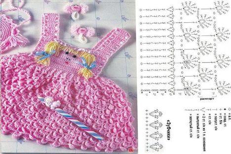 kiskány ruha minta 4