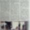 Tisztelgés, Kisalföld, 2000.09