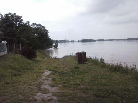 árvíz2013 2