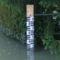 Árvízi védekezés 2013. 06.09. délelőtt már apad 18