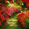 Lesznai Anna: Hosszú őszi vers