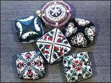 üzbég minták8