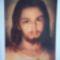 Jézusom bizom benned