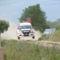 Autófókusz Rallye Team