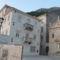 gyönyörű épületek, Perast