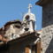 Harang a háztetőn,Kotor