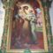 Jézus és Xavéri Szent Ferenc