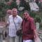 két várkapitány Szikora István és barátja