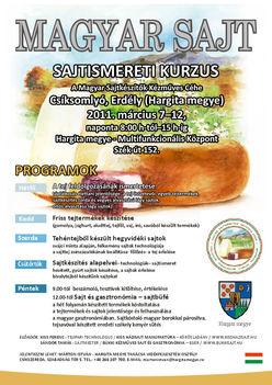 sajtkurzus_plakat