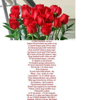 Szép idézetek 2