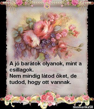 Szép idézetek 4