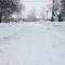 Tél, 2013. 01. 17. 13