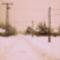 Tél, 2013. 01. 17. 17