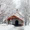 Tél, 2013. 01. 17. 19