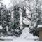 Tél, 2013. 01. 17. 2