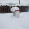 Tél, 2013. 01. 17. 22