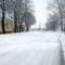 Tél, 2013. 01. 17. 24