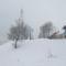 Tél, 2013. 01. 17. 25