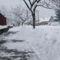 Tél, 2013. 01. 17. 27