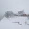 Tél, 2013. 01. 17. 28