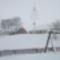 Tél, 2013. 01. 17. 29