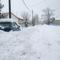 Tél, 2013. 01. 17. 32