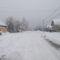 Tél, 2013. 01. 17. 3