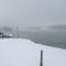 Tél, 2013. 01. 17. 5